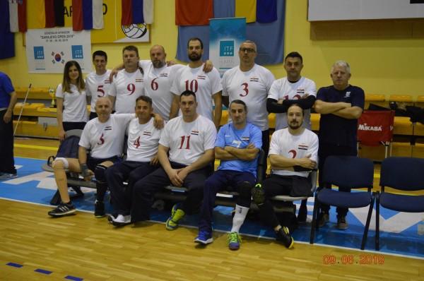 04. Croatia