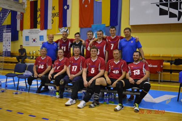 05. Ukraine