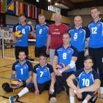 Sarajevo Open 2017: Team photos
