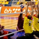 Učesnici turnira ''SARAJEVO OPEN 2010''