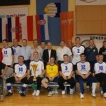 Pripreme pred novu sezonu i polufinale Eurolige