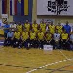 Sarajevo Open 2018: rezultati drugog dana