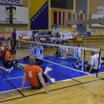 Sarajevo Open 2018: rezultati utakmica prvog dana