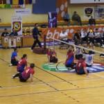 Sarajevo Open 2013: Final results