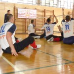 Sarajevo Open 2015 – 1st Bulletin