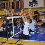 Sarajevo Open 2015: semifinals results
