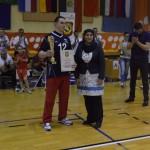 Sarajevo Open 2016: Fantomi zlatni po dvanaesti put