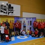 Sarajevo Open 2020 Final ranking