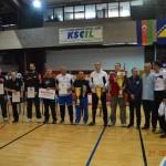 Sarajevo Open 2017: Rusi konacno zlatni