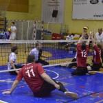 Sarajevo Open 2016: rezultati drugog dana