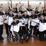 Sarajevo Open 2014: Team competitors