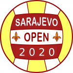 Invitation and Registration forms for Sarajevo Open 2020