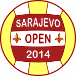 Sarajevo Open 2014: Introduction