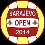 Sarajevo Open 2014 registration
