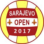 Sarajevo Open 2017 groups