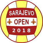Sarajevo Open 2018 Bulletin