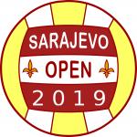 Sarajevo Open 2019 Bulletin