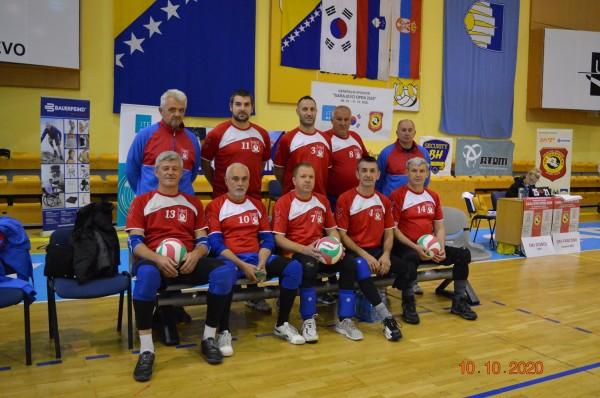 OKI ''FENIKS'' Srbija
