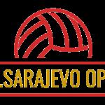 Sarajevo Open 2021 Protocol