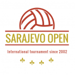 Invitation and Registration forms for Sarajevo Open 2021