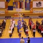 Sarajevo Open 2014 – 1st Bulletin